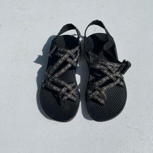 Women's Chaco Z Sandals